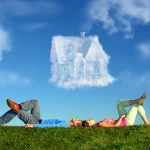 5 Tips To Make Sure You Find The Home Of Your Dreams