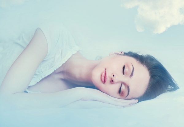 6 Factors That Contribute To Sleeplessness In High Altitudes