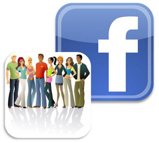 Are There Any Risks Of Buying Facebook Fans?