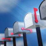 Chicago Mailing Services Help Local Business Score More Growth