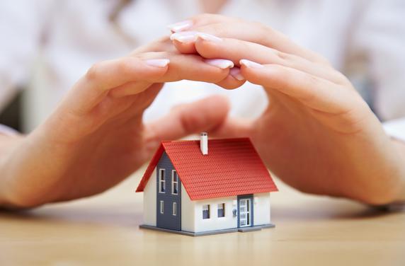 4 Tips For Saving Money On Home Insurance
