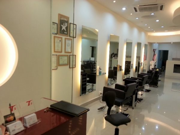 How To Increase The Success Of Your Hair Salon