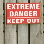 5 Bio-Hazards That Need To Be Addressed In The Home