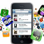 How To Save Money With Mobile Business App?