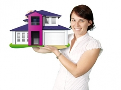 Importance Of Home Disaster Insurance