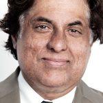 International Businessmen: An Interview With Tej Kohli