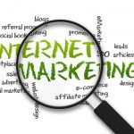 The Importance Of Building Your Online Presence Through Internet Marketing