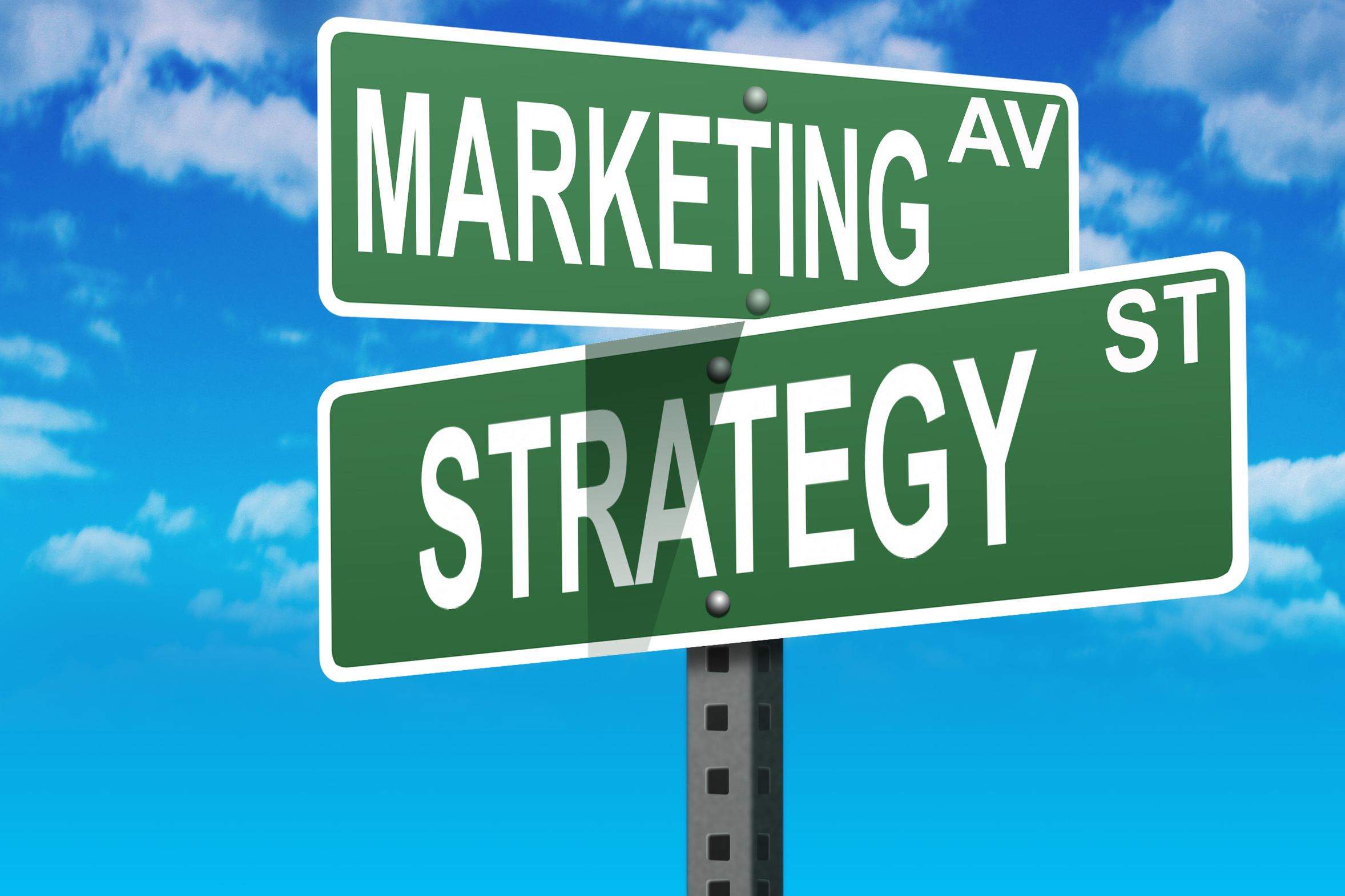 How To Fulfill Your Marketing Plan
