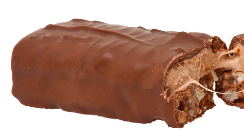 7 Tips About Protein Bars You Don't Know