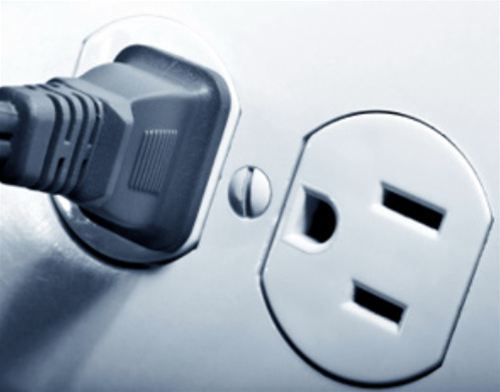 Top Money-Saving Tips For Better Energy Efficiency For Your Home