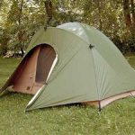 What Can You Use A Military Tent For?