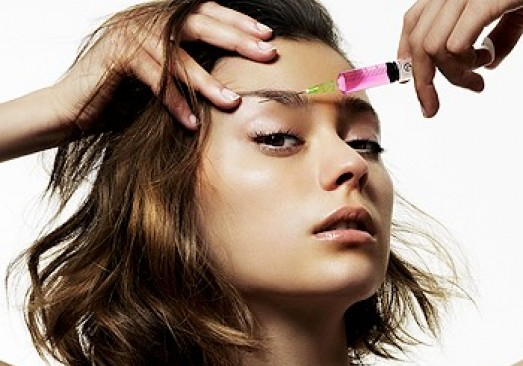 Learn More About What Botox Injections Can Do For You!