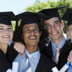 5 Benefits Of A College Degree For Today's Job Seekers