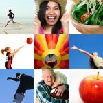 Doctor Knows Best:9 Health Tips From Top Doctors