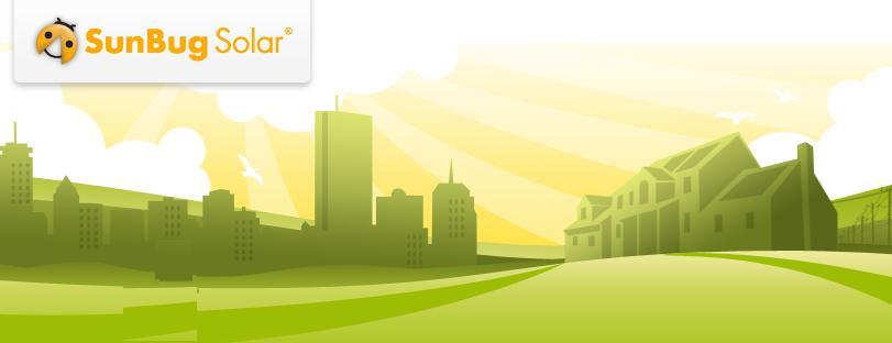 solar energy homes MA