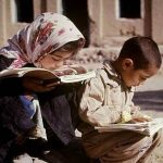 250 Million Primary School Age Children Can't Read: UNESCO
