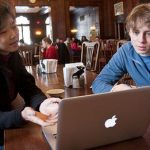 3 Tips for Surviving Group Projects in an Online Class.