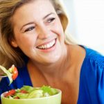 5 Foods Worth Eating Every Single Day