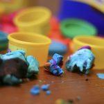 5 Reasons To Boost Creativity Through Play