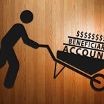 529 Plan Rollovers: The Law For Transferring Accounts and Beneficiaries
