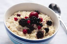 6 Breakfast Cereals Healthier Than Others