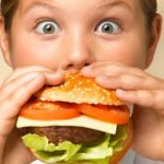 Be Sensitive To Kid's Emotions To Ward Off Childhood Obesity