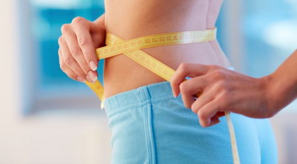 Best Weight Loss Tips For Fast Results