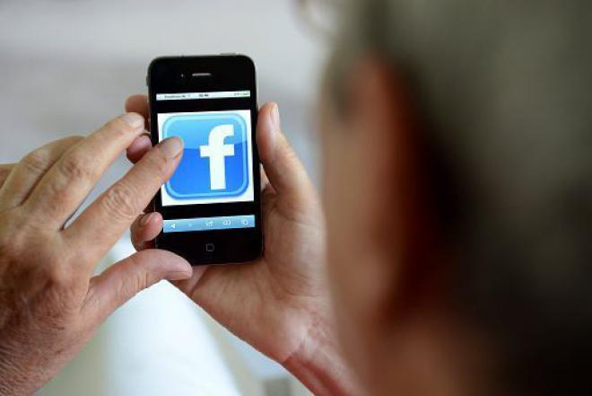 Don't Let Social Media Ruin Your Life