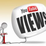 Google's YouTube Clamps Down On 'fake views'