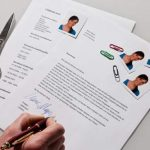 How To Write An Unforgettable Resume
