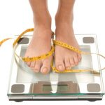 How to Lose Weight With Weight Loss Foods