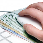 Make Money While You Job Search