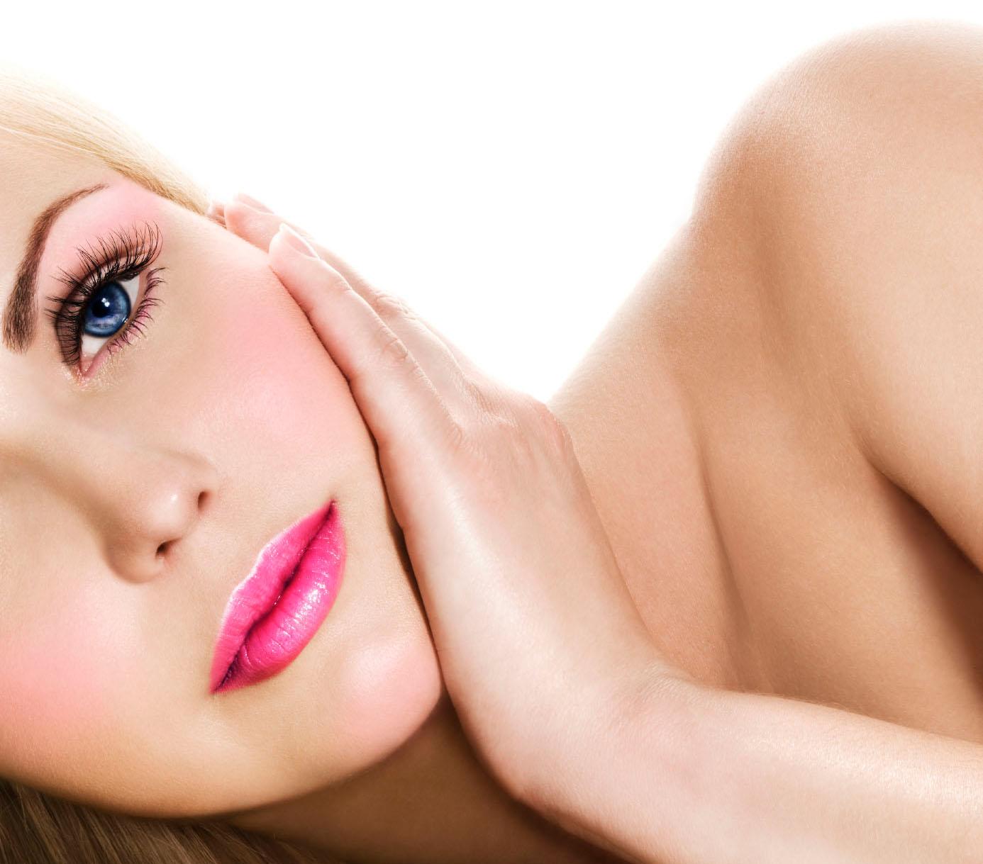 New Year, New Beauty Care Commandments: 2014