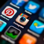Pinterest And Instagram, Are You Wasting Your Time?