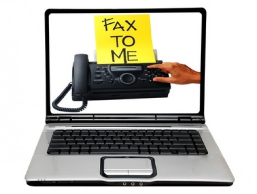 The How And Why Of Internet Faxing