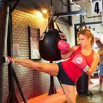 Top 7 Kickboxing Myths - Busted