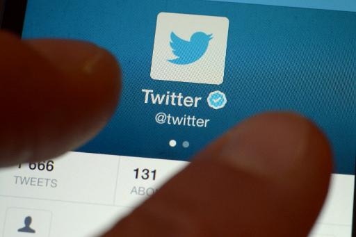 Twitter Takes A Hit As Modest User Growth Disappoints