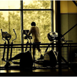How To Keep Fit And Stay Healthy In 2014