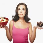 Why Good Nutrition Is Important