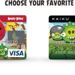 4 Considerations When Choosing A Prepaid Card