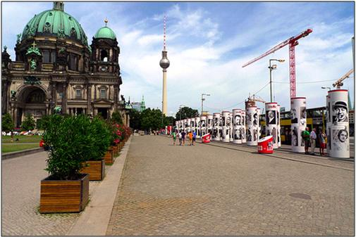 Planning The Ultimate Getaway In Germany