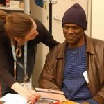 Importance Of Home Care For Homeless