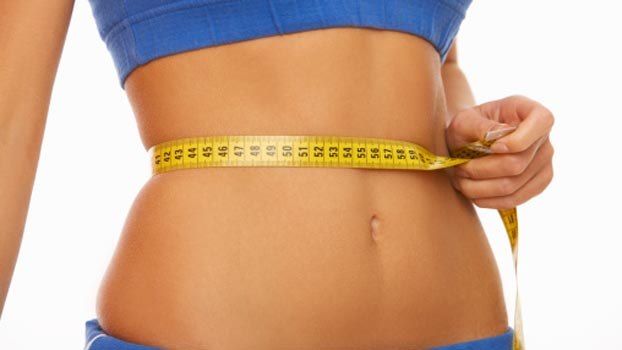 4 Things to Banish from Your Weight Management Diet