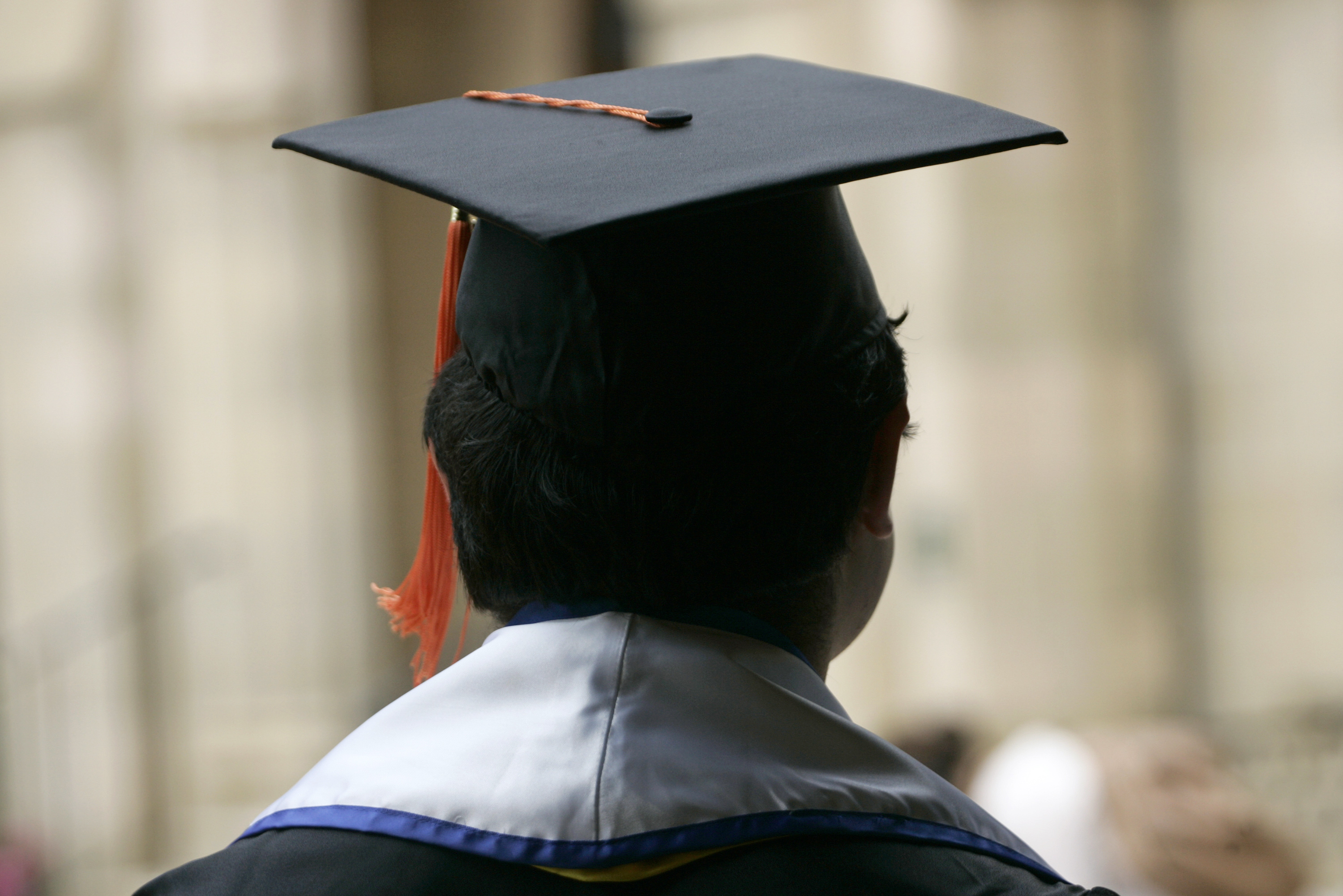 7 Strategies to succeed with online education degree