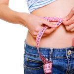 Add Foods that Burn Belly Fat