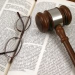 10 Tips To Recall Before Hiring An Attorney