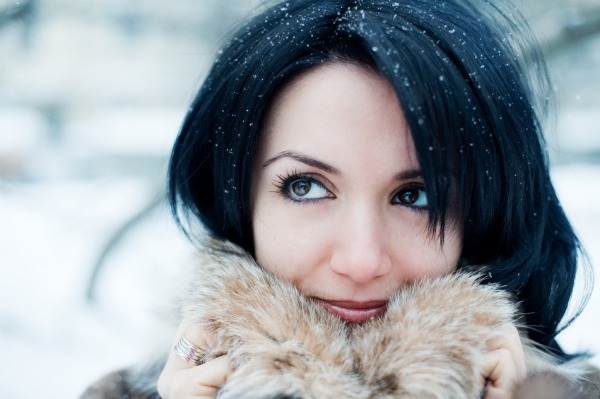 Beauty Tips for Winter and Also for Monsoon