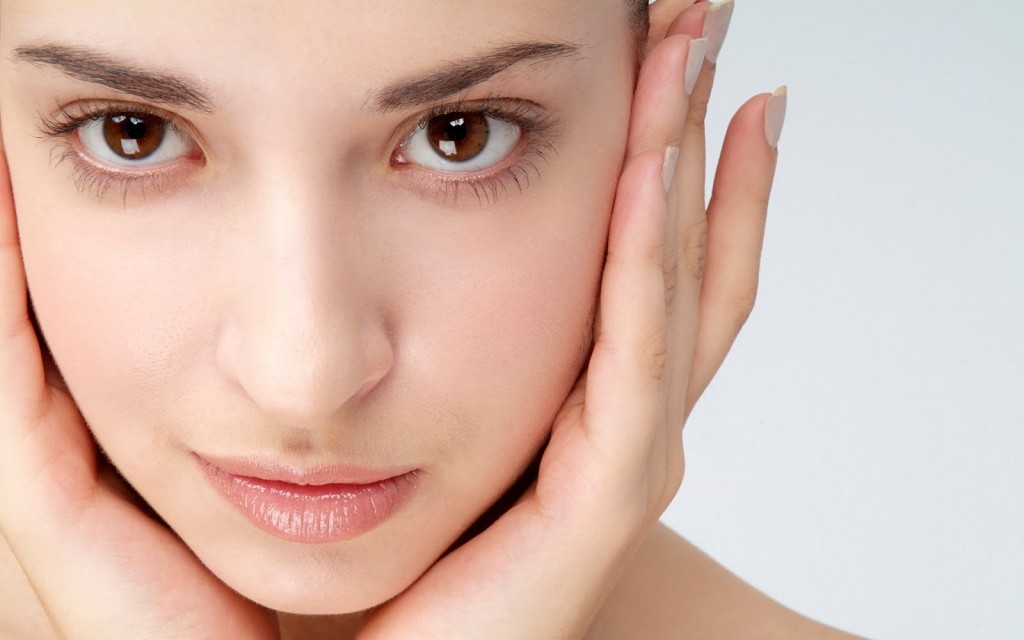 Beauty Tips to Have a Healthy Skin