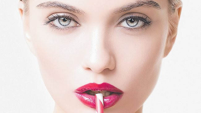 Better Beauty Tips For Any Person