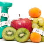Better Nutrition With These Everyday Tips